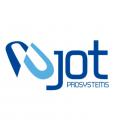 jot-prosystems
